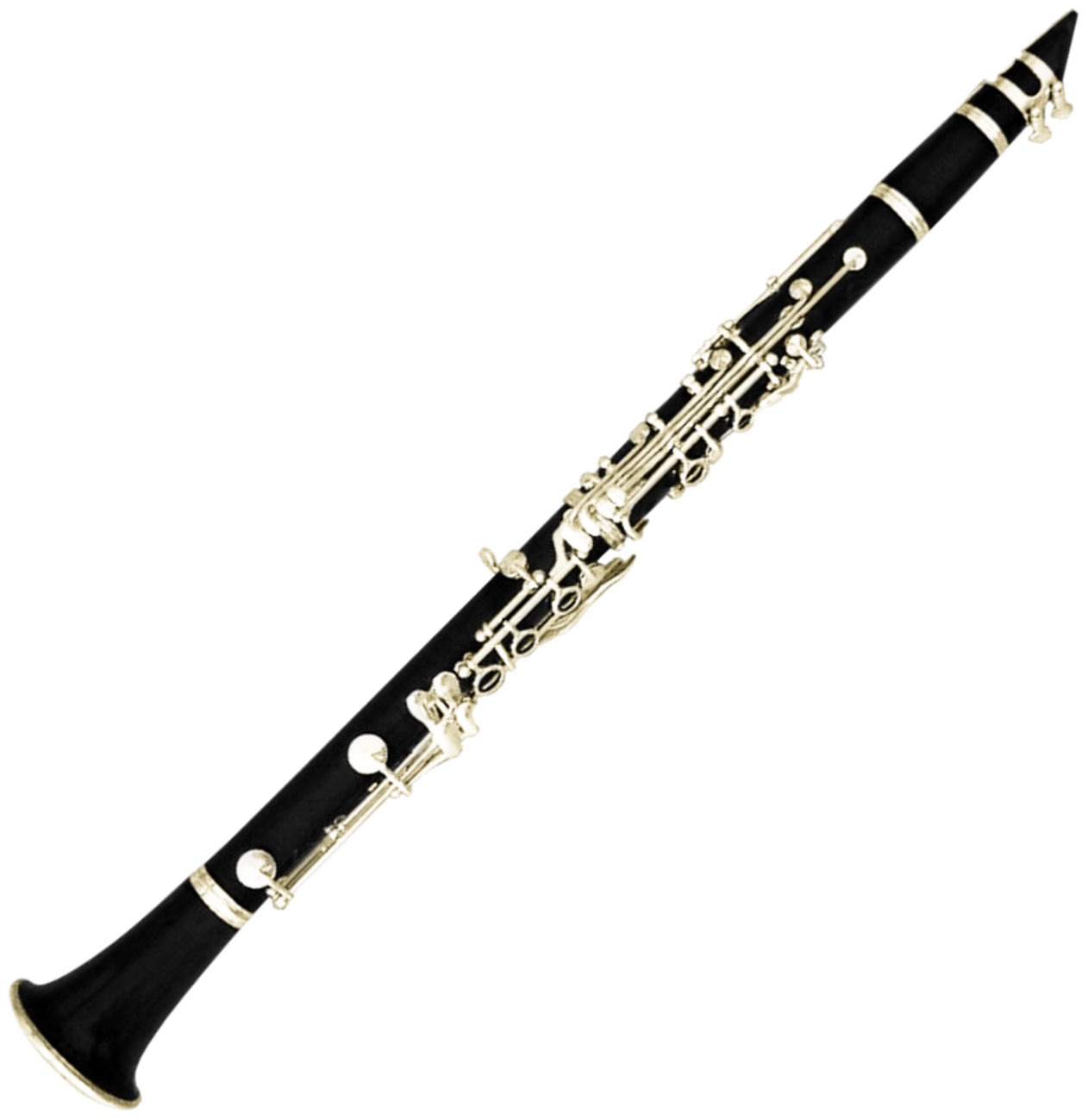 Image result for CLARINET PICS