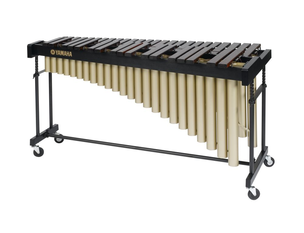 Image Gallery marimba instrument