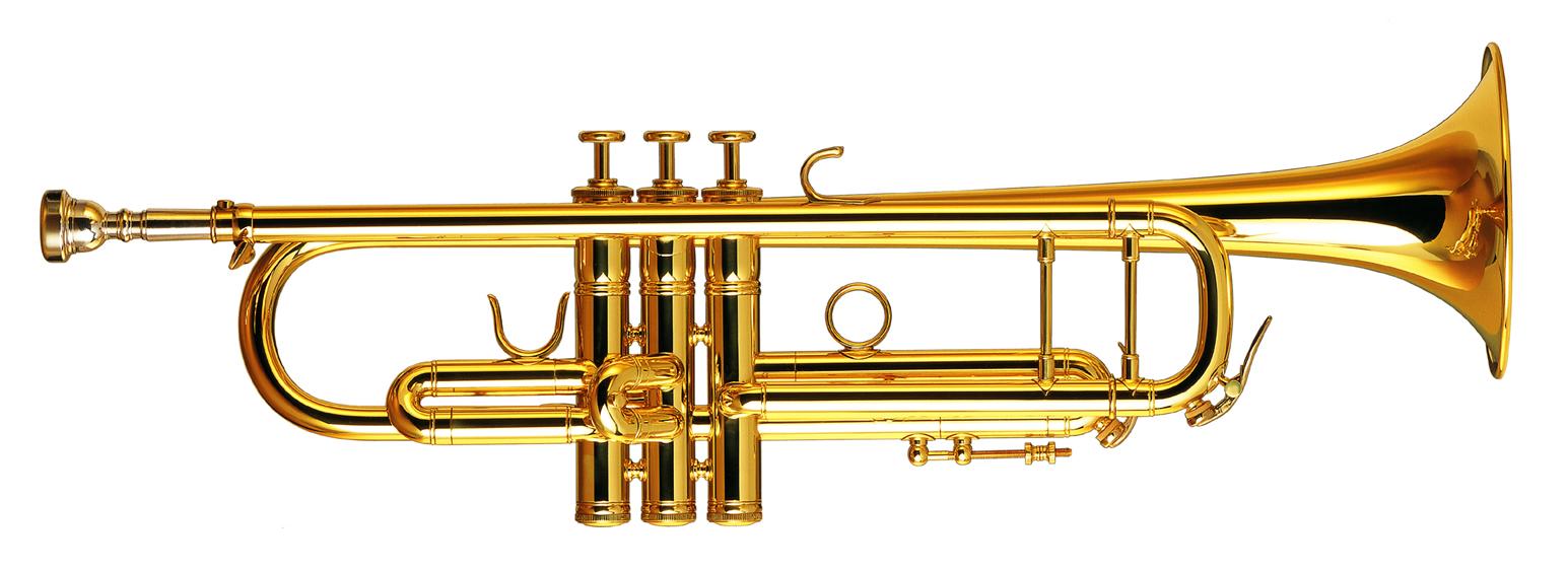 Brass Instruments | Capitol Music Ensembles