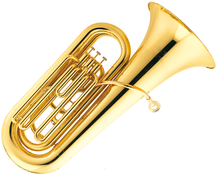 Image result for tuba